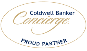 Partners with Coldwell Banker